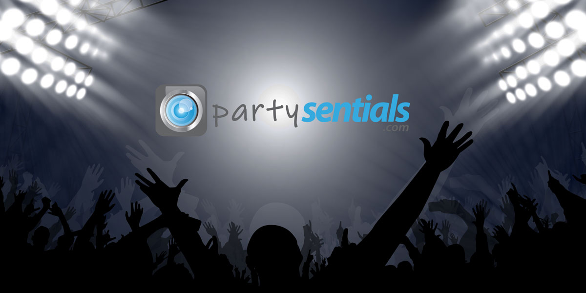 PartySentials-Logo-w-Background-2.jpg